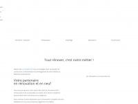 entreprise-j2f.com