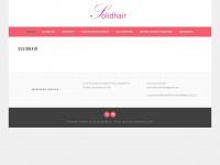 association-solidhair.fr