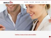 immobiliervente.fr