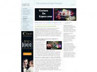casinos-en-lignes.com