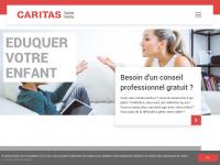 Caritas-valais.ch