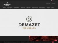 demazet.com