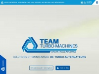 team-turbomachines.com