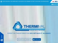 thermival.fr