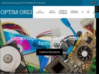 optim-ordi.com