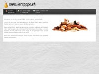 laruppe.ch