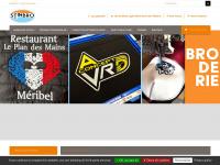 serigraphie-marquage-broderie.com