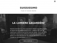 suississimo.wordpress.com