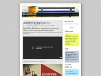 carolekitchen.blog.free.fr