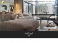 avi-homestaging.com