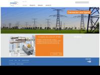 Cegers-tools.com