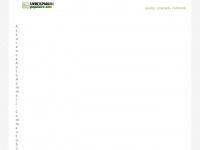 livretepargnepopulaire.com