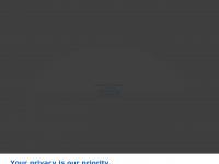 assurconsult.fr