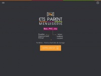 ets-parent.fr