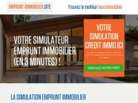 emprunt-immobilier.site