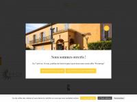 hotel-le-y.com