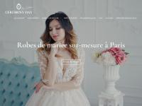 ceremony-day.com