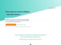 business-premium.com