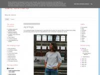 cafechiffons.blogspot.com