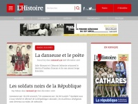 Lhistoire.fr