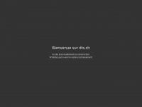 dts.ch Thumbnail
