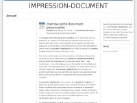 impression-document.com