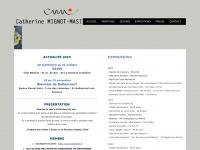 Cathexpo.fr