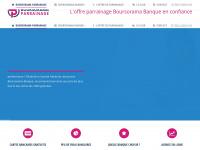 boursorama-parrainage.net