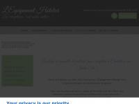 lequipement-hotelier.com