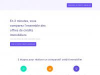 le-credit-immobilier.com