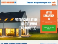 Credit-immobilier.me