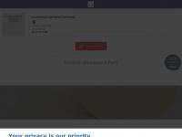 isolbruit.com