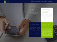 info-impots.com