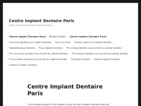 centre-implant-dentaire.fr
