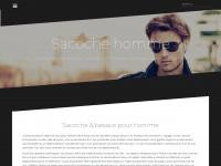 sacoche-homme.net