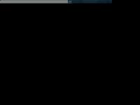 maisonusinex.com