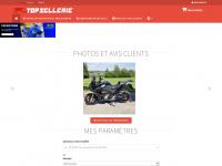 topsellerie.com