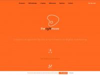 therightmove.marketing