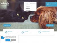 animalia-protect.com