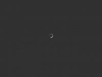 garantie-de-livraison.com