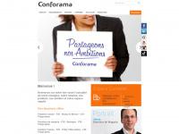 groupeconforama.fr