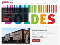 meubles-geiser.ch