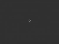 garantie-financiere-entreprise-de-travail-temporaire.com