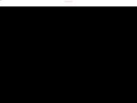 Cardio-boxing.com