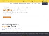 dailyenglish.fr