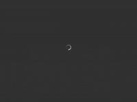 cyber-risques-assurance.com