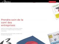 adryen.com