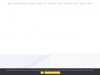 az-transports-belfort.fr