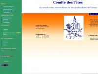 Cdf.genay.free.fr