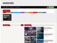 microstorie.net